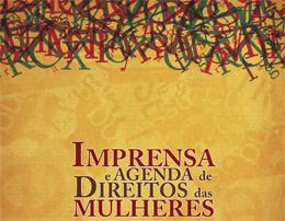 capa_imprensaeagendadirmulheres260