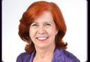 Marisa Sanabria – psicóloga, mestre em Filosofia e especialista no tema da mulher