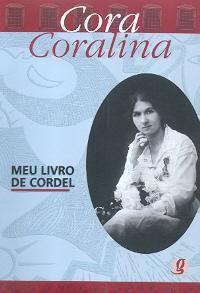 global_meu_livro_cordel