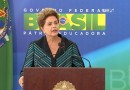 Garantia de políticas públicas para as mulheres é desafio para novo mandato de Dilma Rousseff