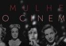 Mulheres e meninas são discriminadas na indústria cinematográfica mundial