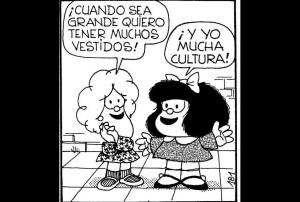 Mafalda-Argentina-contestataria-Italia-Espana_MILIMA20140521_0082_30