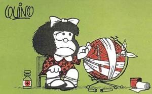 mafalda_argentina_by_kasumicr-d5bn4y1