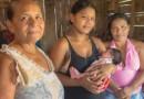 Lançada maior pesquisa já realizada sobre parto e nascimentos no Brasil
