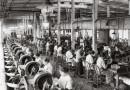 Cem anos da I Guerra Mundial: saiba o que mudou na vida das mulheres
