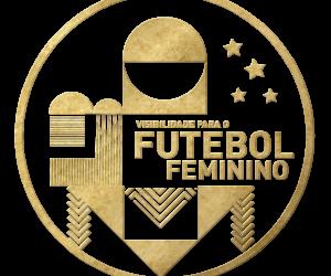 Museu do Futebol conta história do futebol feminino no Brasil