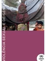 Ação contra a violência sexual e de gênero