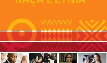 Guia para jornalistas sobre gênero, raça e etnia