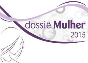 Dossiê Mulher2015V2.indd
