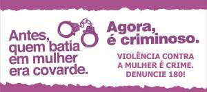 lei-maria-da-penha-violencia-contra-a-mulher-not13701