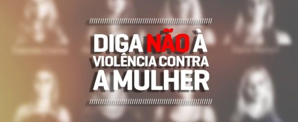 Crise aumenta casos de violência às mulheres